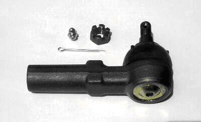 1984-1987 Front Outer Tie Rod