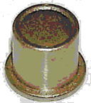 Clutch Arm Banjo Bushing