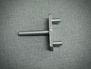 84-86 Headlight Motor Crank Tool