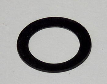 V-6 Oil Cap Saver Spacer Gasket
